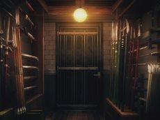 Jujutsu_Kaisen_-_19_Kara_Parlama.mp4