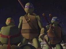 TMNT S1E4 New Friend, Old Enemy.mp4