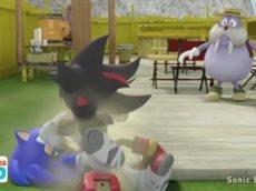 SB S2E104 Eggman The Video Game Part 2.mp4