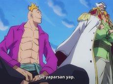[Chevirman] One Piece - 963 (1080p).mp4